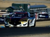 maserati-trofeo-world-series-21