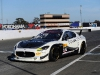 maserati-trofeo-world-series-3