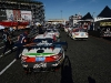 maserati-trofeo-world-series-4