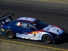 maserati-trofeo-world-series-46