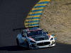 maserati-trofeo-world-series-5