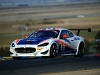 maserati-trofeo-world-series-6