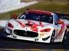 maserati-trofeo-world-series-9