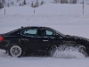 maserati-winter-experience-12