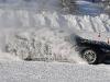maserati-winter-experience-15