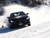 maserati-winter-tour-10