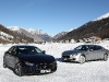 maserati-winter-tour-11