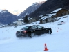 maserati-winter-tour-13