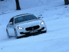 maserati-winter-tour-14