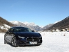 maserati-winter-tour-15