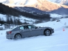 maserati-winter-tour-17