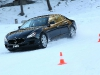 maserati-winter-tour-19