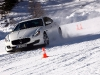 maserati-winter-tour-2