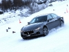 maserati-winter-tour-21