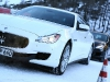 maserati-winter-tour-22