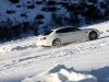 maserati-winter-tour-23