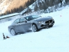 maserati-winter-tour-24