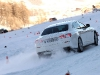 maserati-winter-tour-25