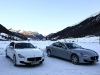 maserati-winter-tour-27
