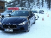 maserati-winter-tour-28