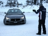 maserati-winter-tour-3