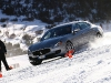 maserati-winter-tour-30