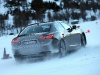 maserati-winter-tour-31