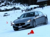 maserati-winter-tour-32
