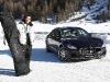 maserati-winter-tour-33