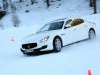 maserati-winter-tour-34