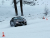 maserati-winter-tour-5