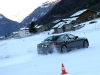 maserati-winter-tour-6