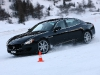 maserati-winter-tour-7