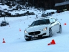 maserati-winter-tour-8