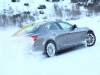 maserati-winter-tour-9
