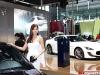 Maserati at 2011 Auto Shanghai