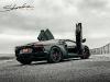 matte-lamborghini-aventador-roadster-7
