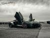 matte-lamborghini-aventador-roadster-9