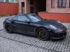 matte-black-porsche-911-turbo-s-1
