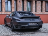 matte-black-porsche-911-turbo-s-2