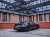 matte-black-porsche-911-turbo-s-3