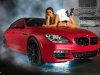 bmw-6-series-and-models-13