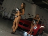 bmw-6-series-and-models-4