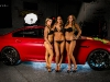 bmw-6-series-and-models-5