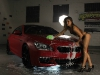 bmw-6-series-and-models-9