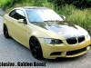 matte-gold-bmw-m3-e92-by-sr-exclusive-001