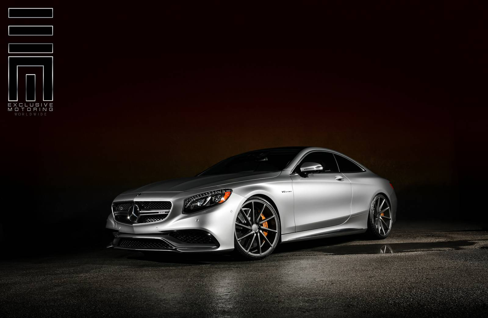 Used 2014 Mercedes Benz S550 For Sale Carmax Autos Post