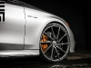 mercedes-benz-s63-amg-coupe-10