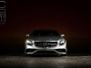 mercedes-benz-s63-amg-coupe-11