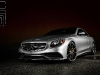 mercedes-benz-s63-amg-coupe-4